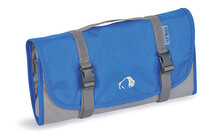 Tatonka Travelkit blue